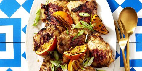 GHK_0816_Chipotle Orange Chicken