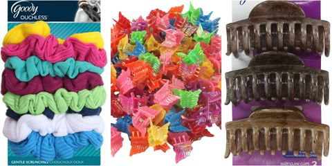 Colorfulness, Pink, Purple, Magenta, Violet, Sweetness, Confectionery, Plastic, Collection, Snack,