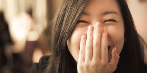 8 Ways to Boost Serotonin and Start Feeling Happier