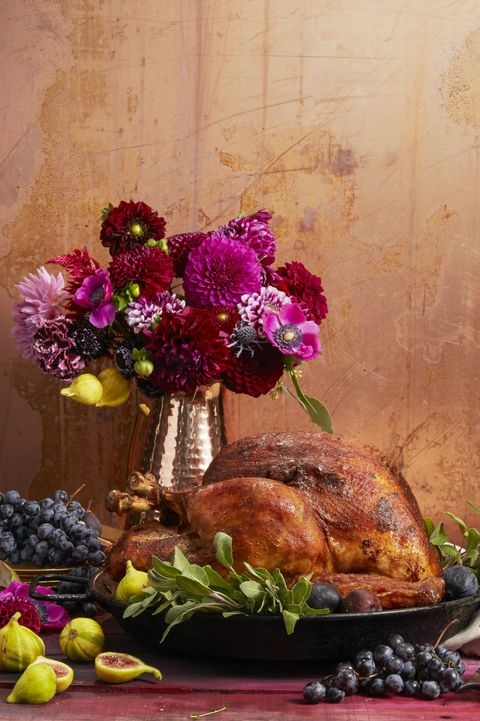 81 Best Images About Bi Level Homes On Pinterest: 81 Traditional Thanksgiving Dinner Recipes