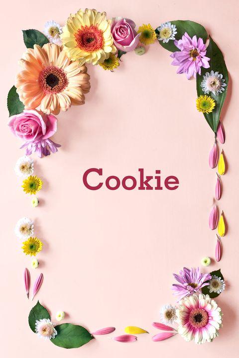 Petal, Floral design, Cut flowers, Flower Arranging, Artificial flower, Floristry, Daisy family, Creative arts, Hair accessory, sunflower,