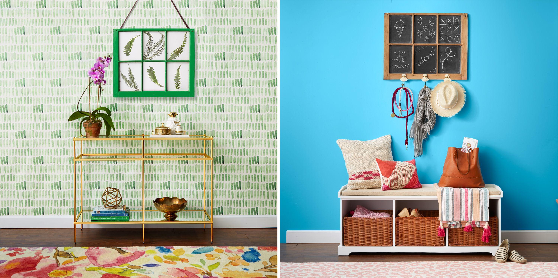 Good Trash To Treasure Ideas Home Decor Part - 3: Good Housekeeping