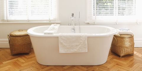 23 Bathroom Decorating Ideas Pictures Of Bathroom Decor And Designs