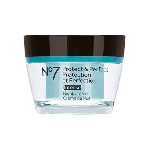 no 7 intense and perfect