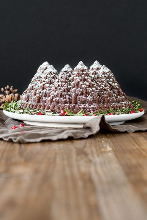 50 Best Christmas Desserts Easy Recipes For Holiday
