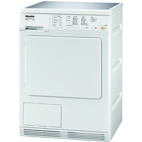 Miele Condenser Tumble Dryer, T8023C