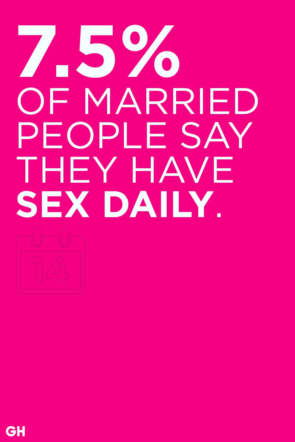 Average hookup period before getting married
