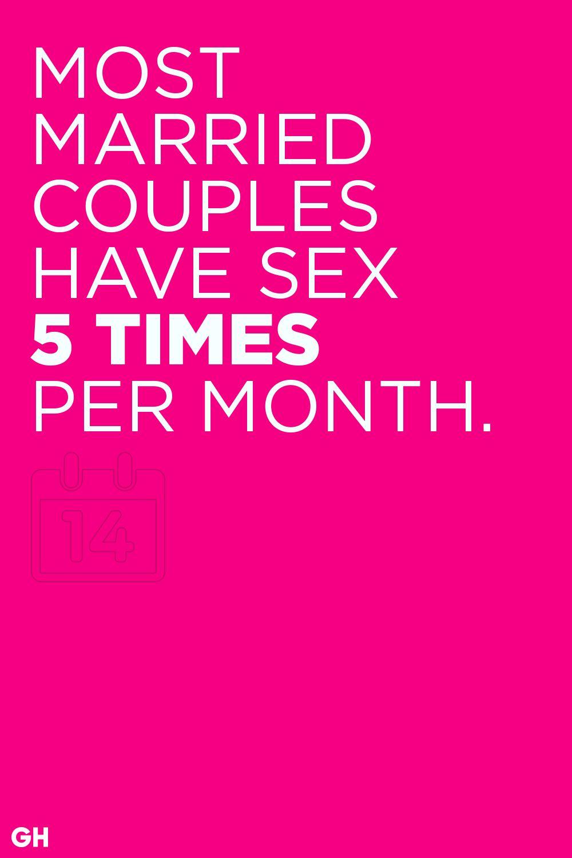 Average time hookup before marriage uk