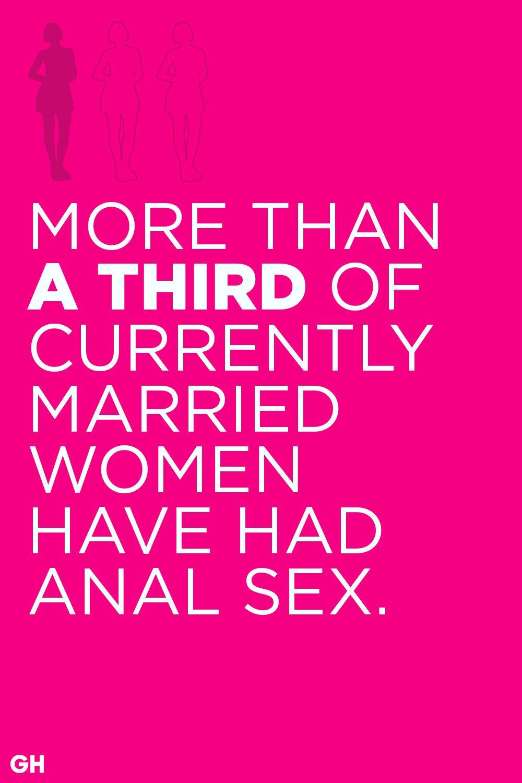 Average amount sex week married couple