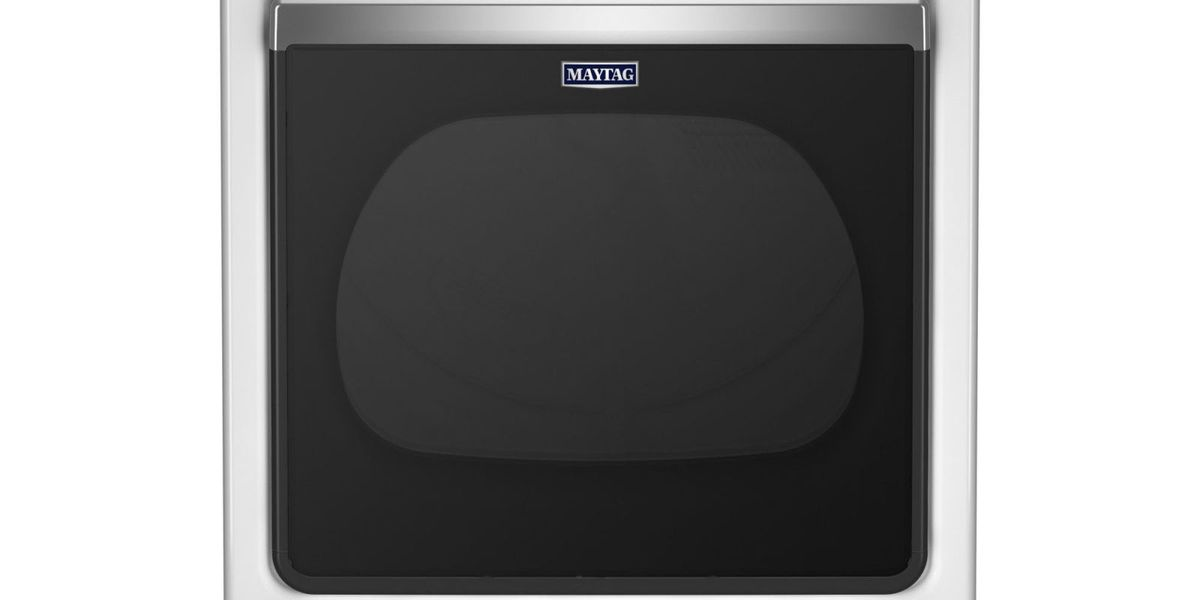 Maytag Extra-Large Dryer MGDB855DW0 Review, Price, and Features on