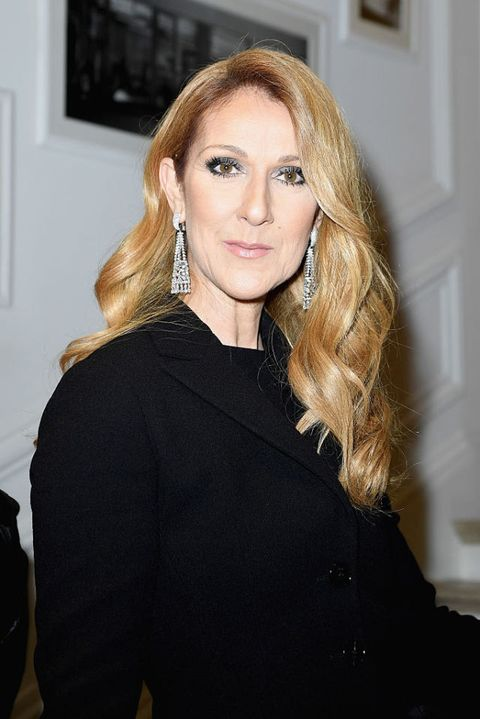 celine dion brother in law cancer