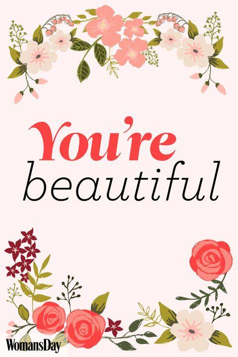 Petal, Text, Red, Pink, Flower, Font, Poster, Botany, Flowering plant, Floral design,