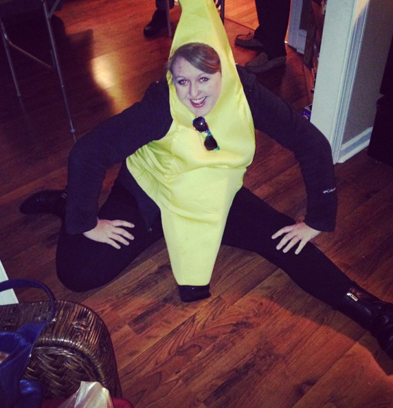 30 funny pun halloween costumes 2017 hilarious ideas for halloween 30 funny pun halloween costumes 2017 hilarious ideas for halloween costumes solutioingenieria Choice Image