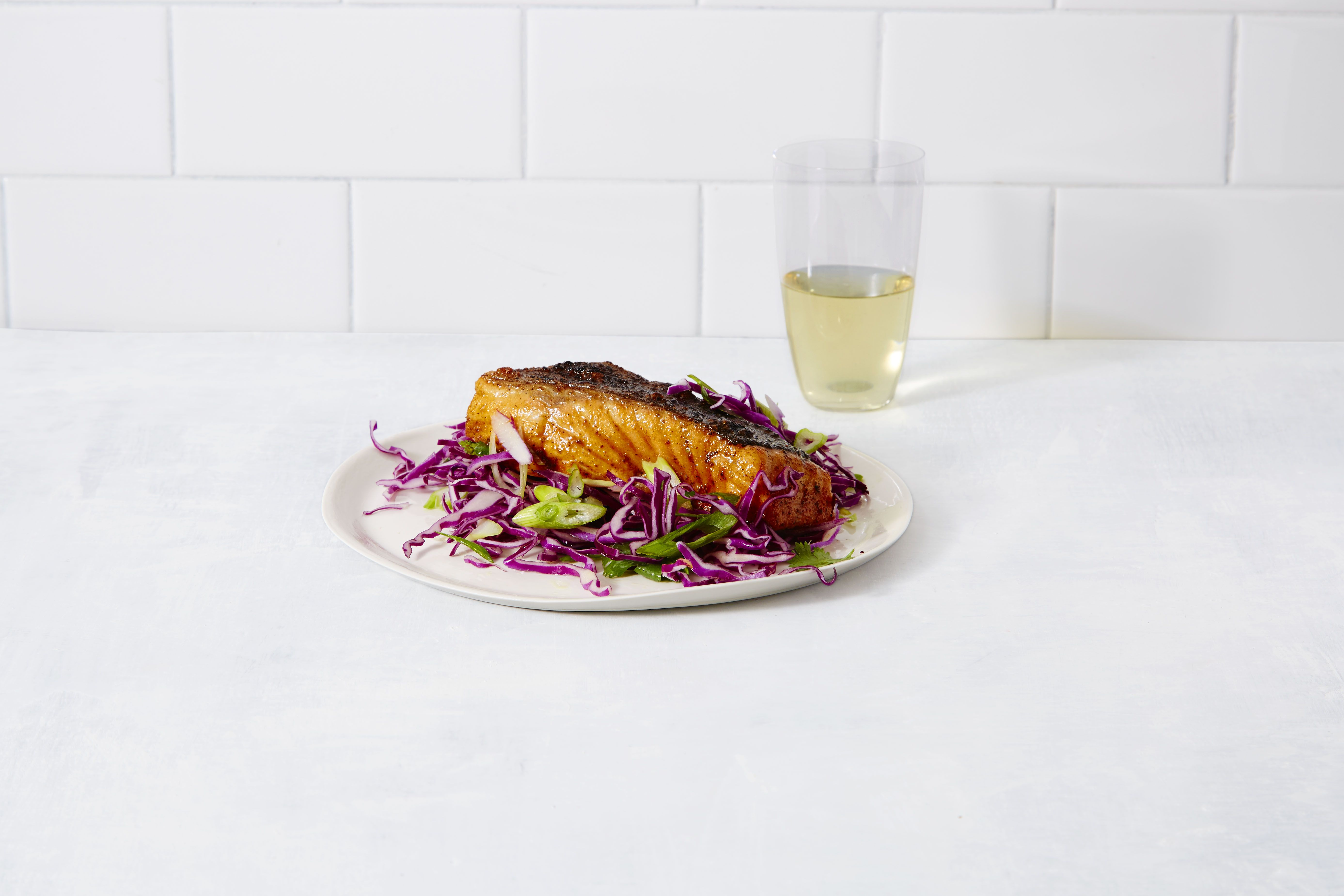 30 Healthy Fish And Seafood Recipes Dinner Ideas Mothers Corn Enjoy Fishing Twin Bowl