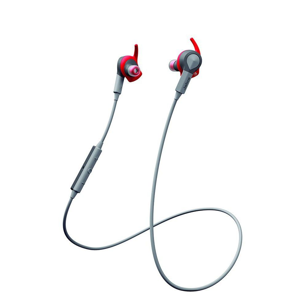 Composición Velas amplitud  Jabra Sport Coach Wireless Bluetooth Earbuds Review, Price and Features