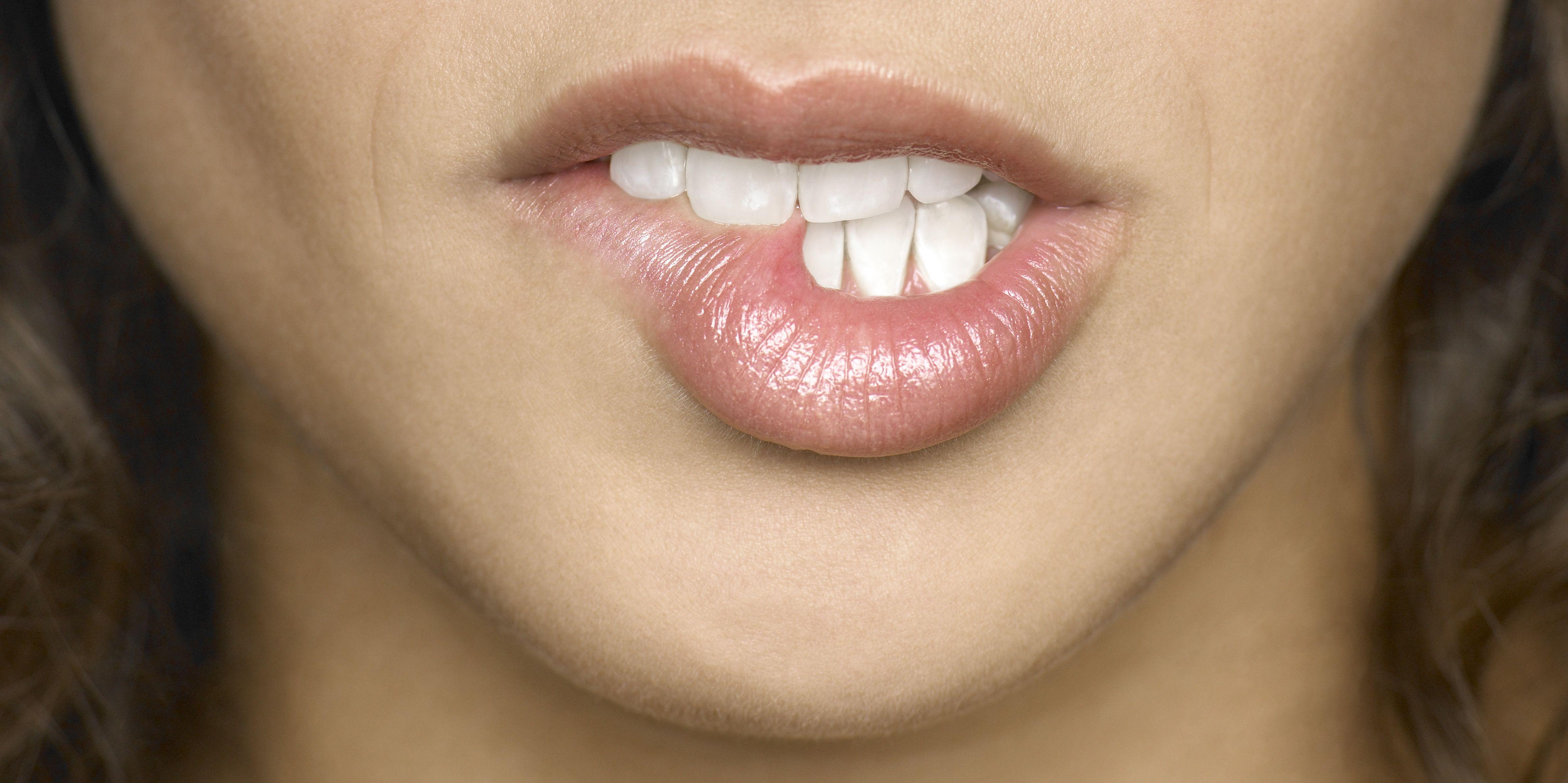 Https Life Entertainment A22822190 Jill Beauty Lip Matte 01 Red Cherry 1474494051 Gettyimages 200251838 001