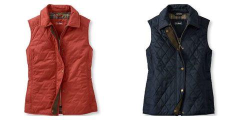 Product, Collar, Sleeve, Textile, Outerwear, White, Jacket, Fashion, Black, Pattern,