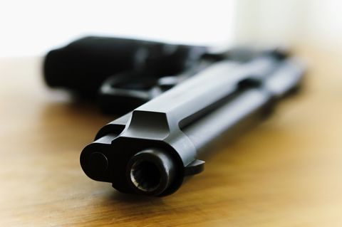 Gun Safety Tips for Kids – How to Talk to Your Kids About Guns