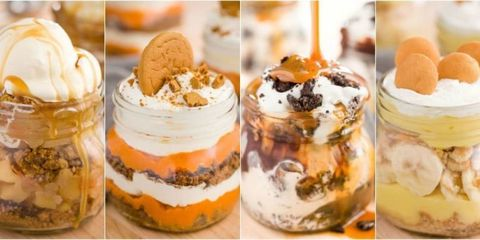 Food, Ingredient, Cuisine, Dessert, Orange, Frozen dessert, Sweetness, Ice cream, Recipe, Dairy,