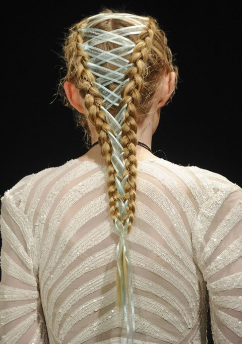 60 Easy Braided Hairstyles Cool Braid How To S Amp Ideas
