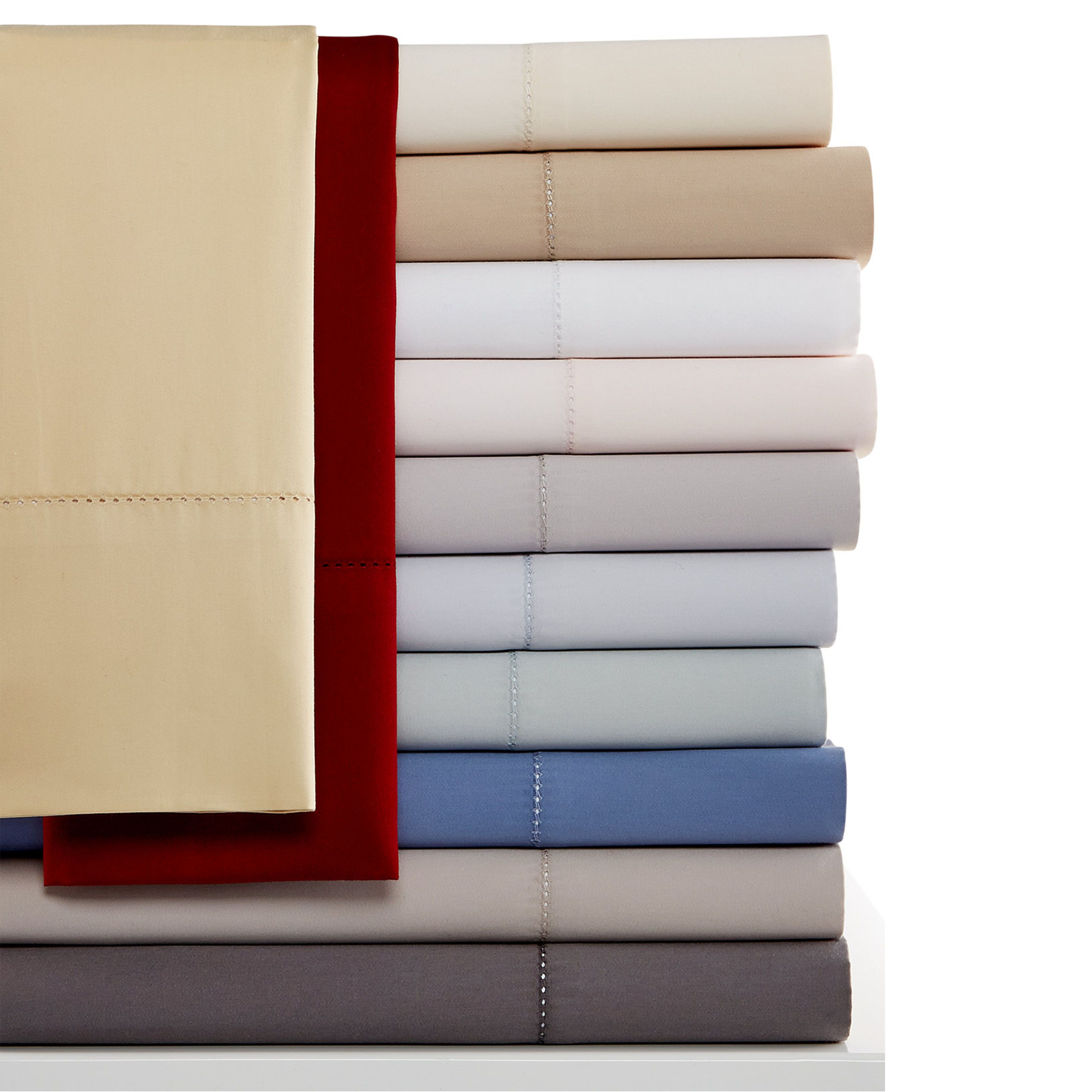 Macy S Hotel Collection 600 Thread Count Egyptian Cotton Sheets