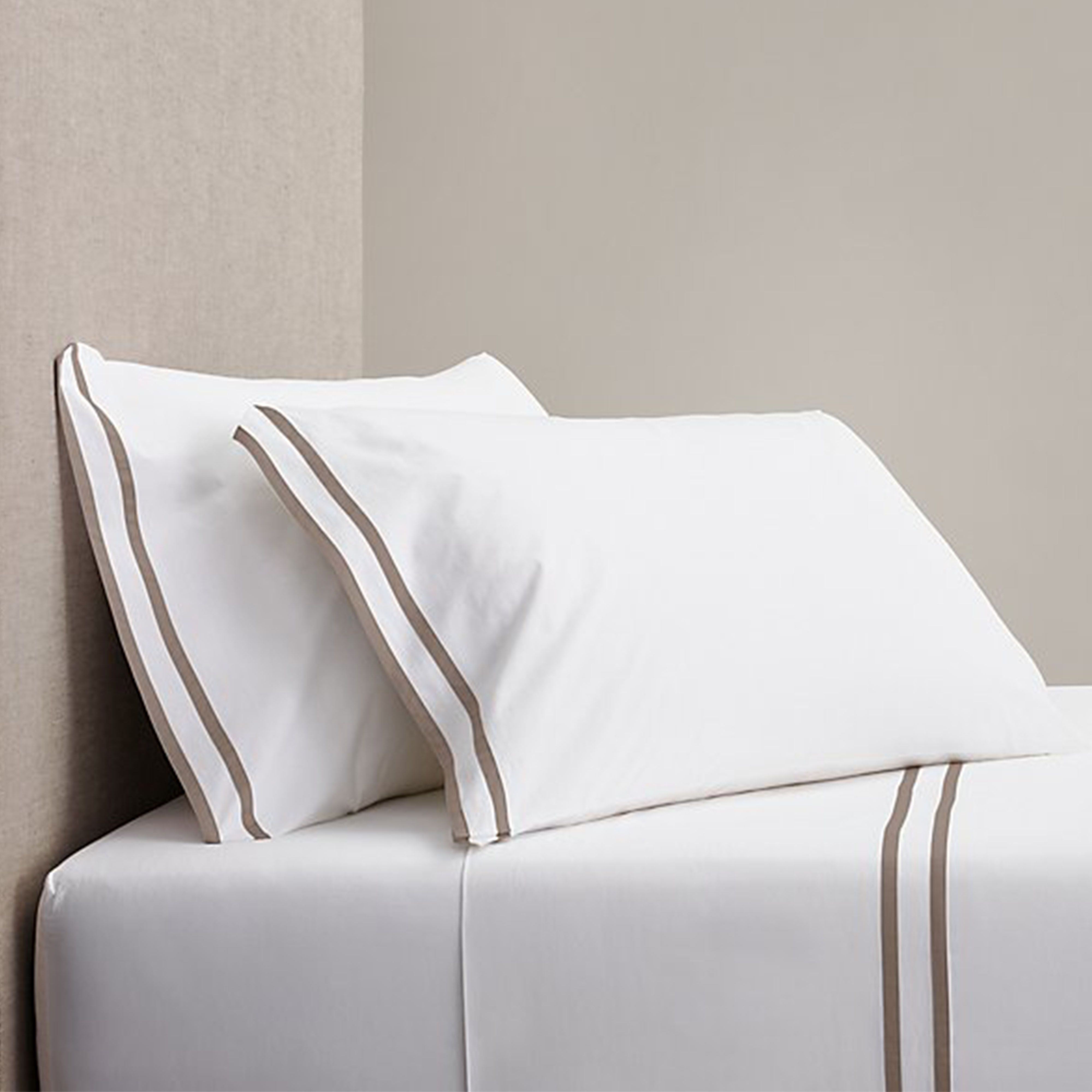 comfort you sheets keep best all the night cool to p comforter hotel