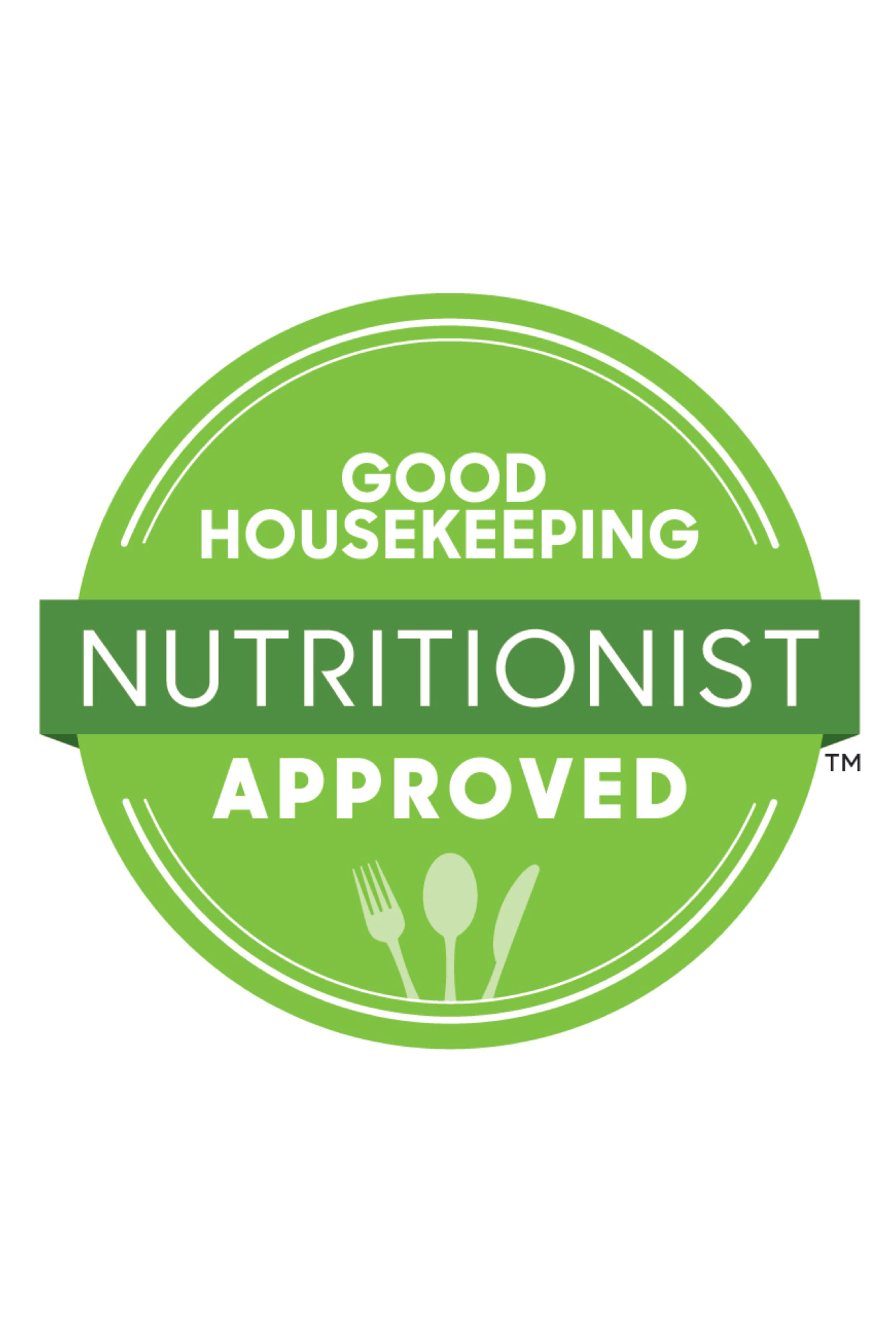 """<p>You can count on all foods featuring our Emblem to be:<span class=""""redactor-invisible-space""""></span></p><p><strong data-redactor-tag=""""strong"""" data-verified=""""redactor"""">1) Nutritious.</strong> They're based on real, whole foods.</p><p><strong data-redactor-tag=""""strong"""" data-verified=""""redactor"""">2) Transparent. </strong>They don't use marketing language that implies they're better for you than they really are.</p><p><strong data-redactor-tag=""""strong"""" data-verified=""""redactor"""">3) Simple.</strong> They make it easy to choose healthier options.</p>"""