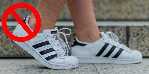 Footwear, Product, Shoe, Sportswear, Human leg, White, Athletic shoe, Sneakers, Carmine, Fashion,