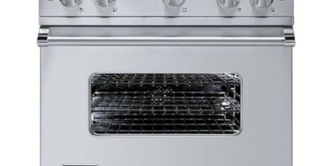 Gas Range Reviews Best Ranges