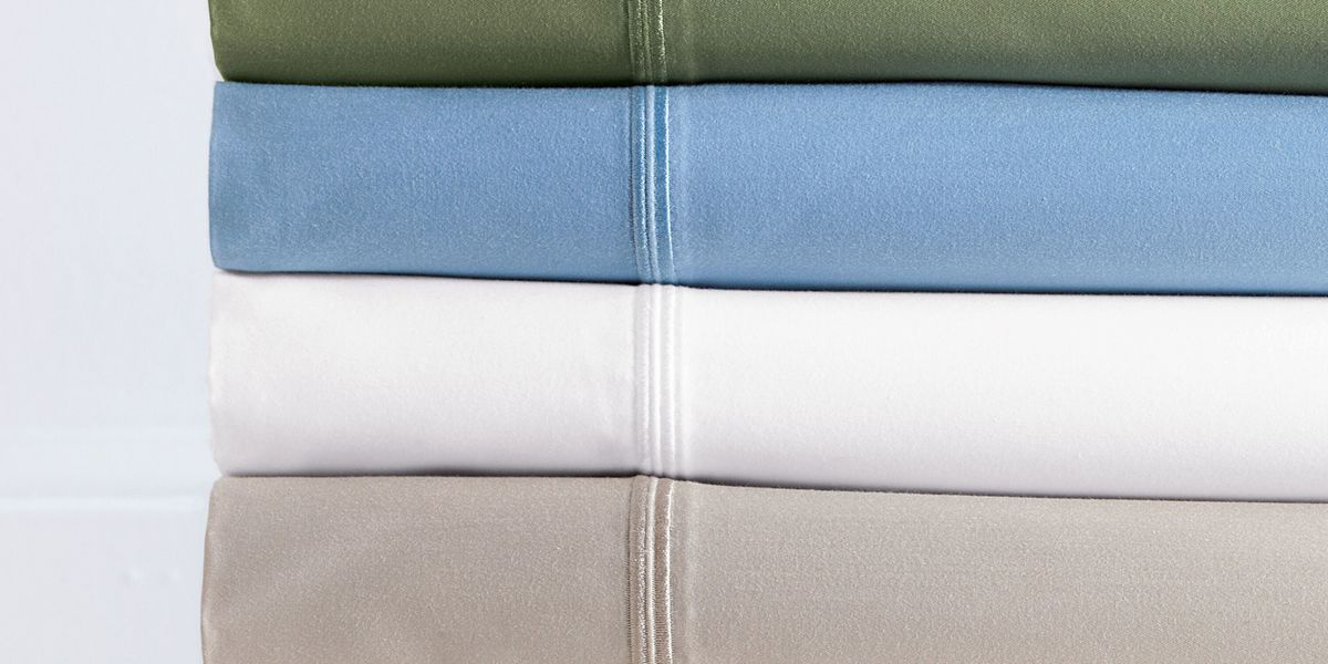 hotel by biltmore 800 thread count sheet set review price and features. Black Bedroom Furniture Sets. Home Design Ideas
