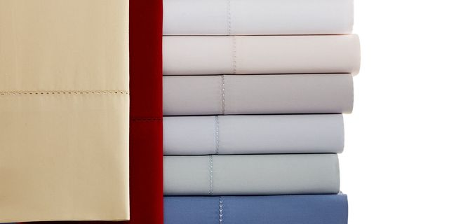 Macy S Hotel Collection 600 Thread Count Sheets Review