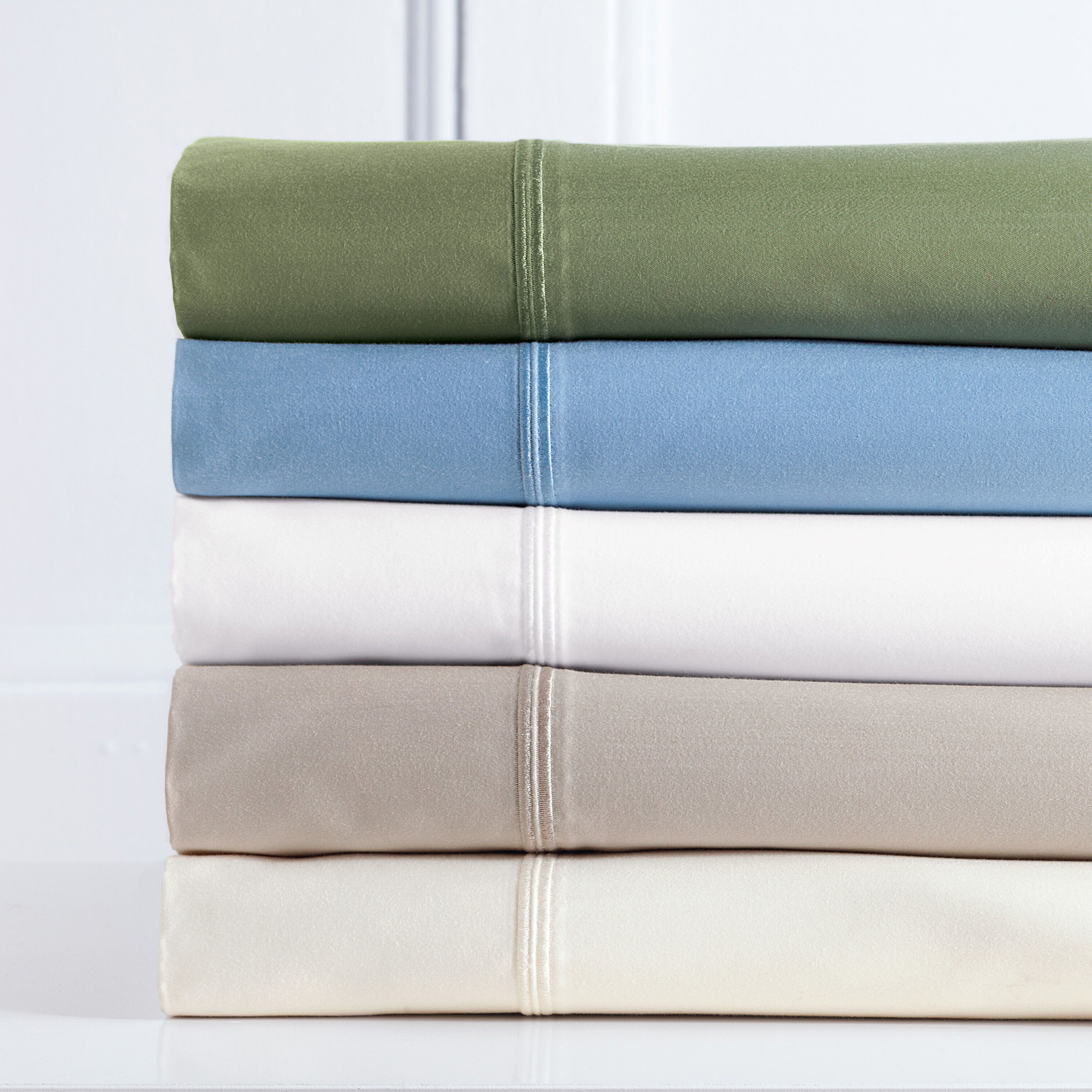 Hotel By Biltmore 800 Thread Count Sheet Set