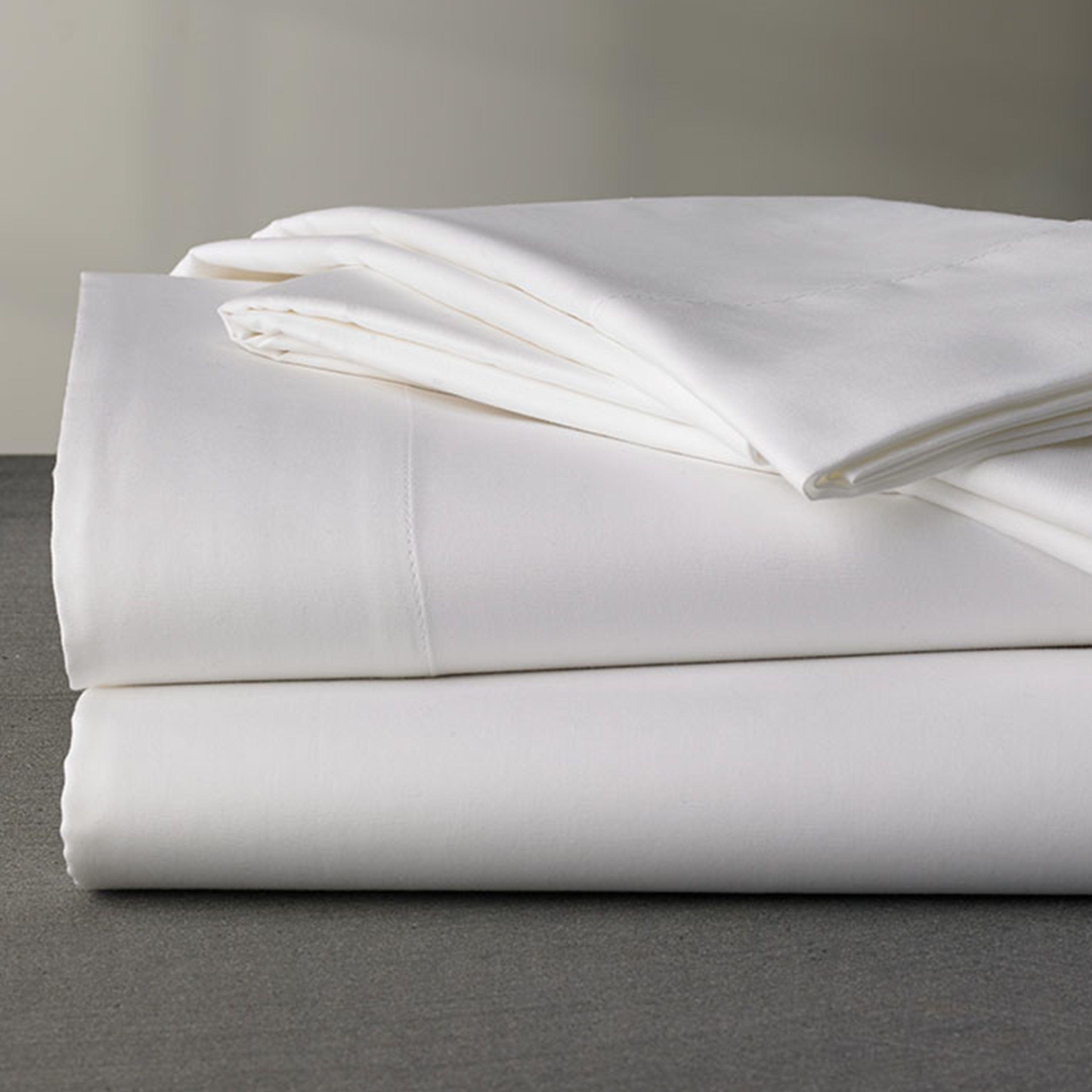 w sheet