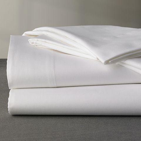 W Hotels Wrinkle Resistant Sheet Set