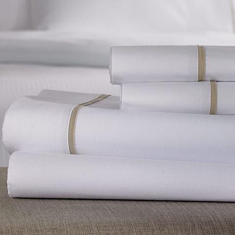 Westin Hotel Sheet Set