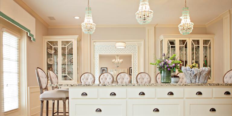 image & 12 Best Paint Colors - Interior Designers\u0027 Favorite Wall Paint Colors