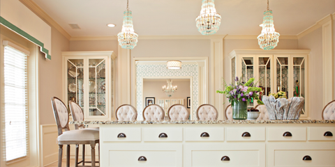 12 Interior Paint Colors Designers Absolutely Love