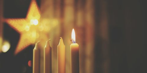 Wax, Flame, Fire, Heat, Candle, Amber, Orange, Candle holder, Gas, Still life photography,