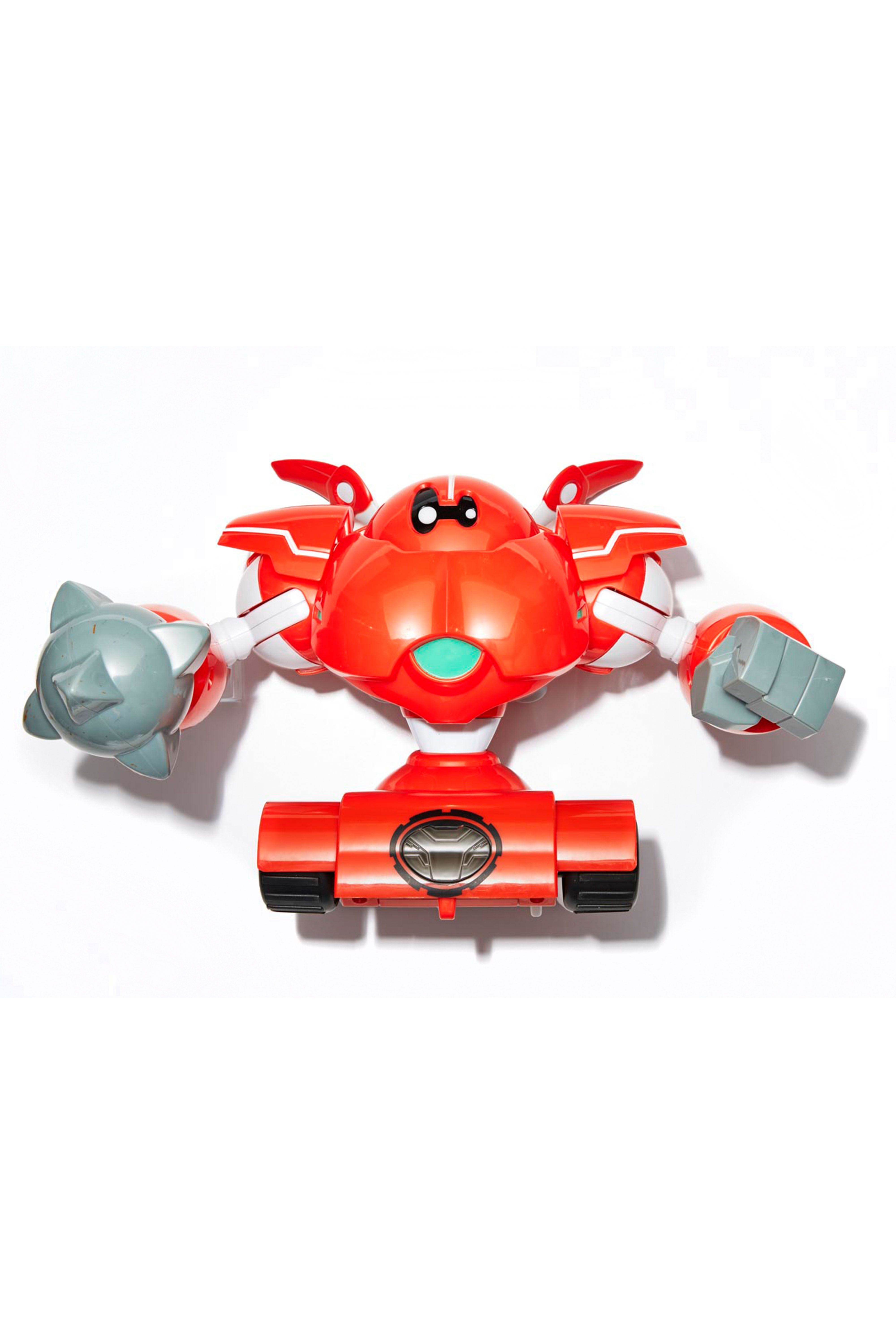 Best Toys For The Holidays Good Housekeeping Toy Awards 2016 Amazoncom Science Wiz Cool Circuits Games