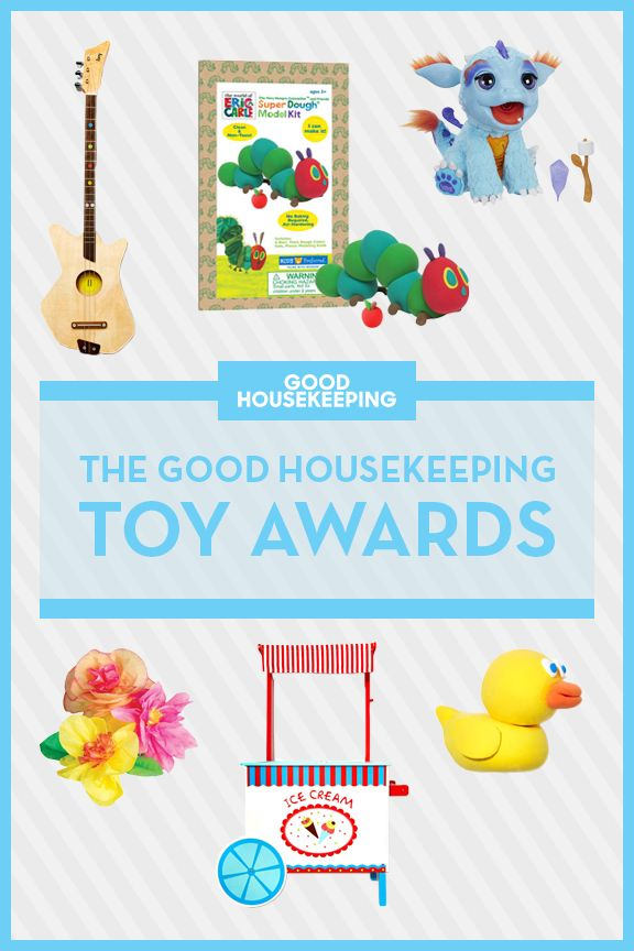 "<p>Not ready to start your holiday shopping? Pin this story for later, and don't forget to follow <a href=""https://www.pinterest.com/goodhousemag/"" target=""_blank"" data-tracking-id=""recirc-text-link"">@goodhousemag</a> for more fun holiday ideas.&nbsp&#x3B;</p>"