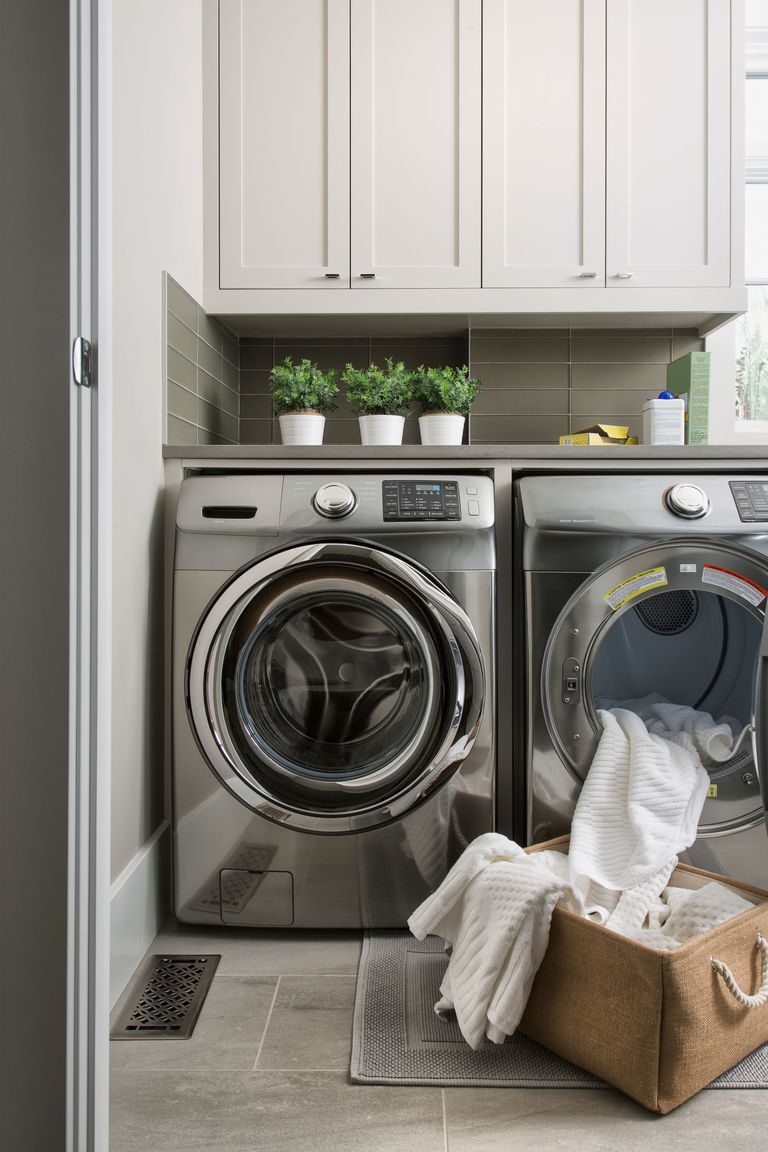 6 Best Washing Machines 2018 Reviews Of Top Rated Washers