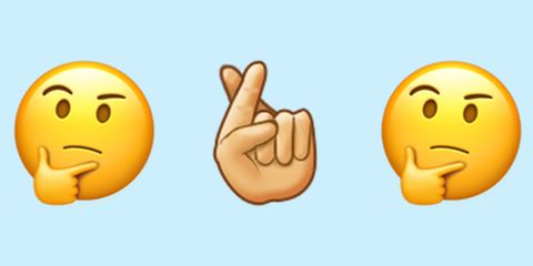 Finger, Facial expression, Emoticon, Orange, Thumb, Animation, Tan, Sign language, Smiley, Gesture,