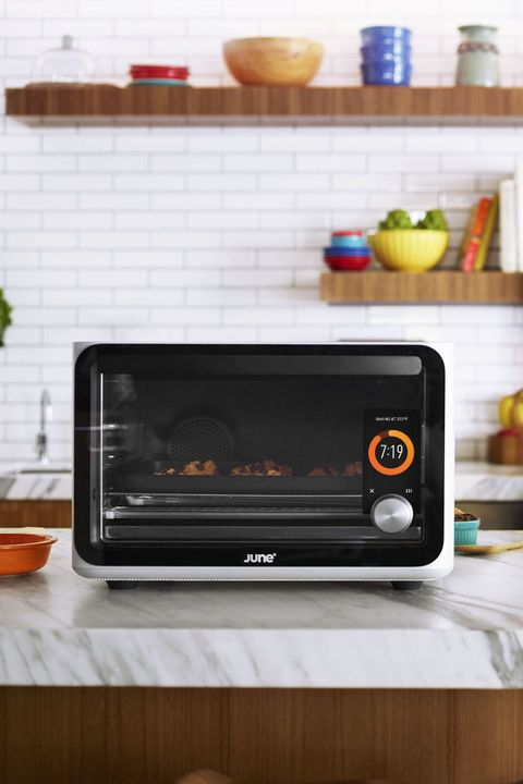 The New High-Tech Kitchen Appliances We Loved This Year - Tested ...