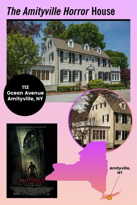 Window, Property, Facade, Real estate, Home, Pink, Building, Purple, House, Landmark,