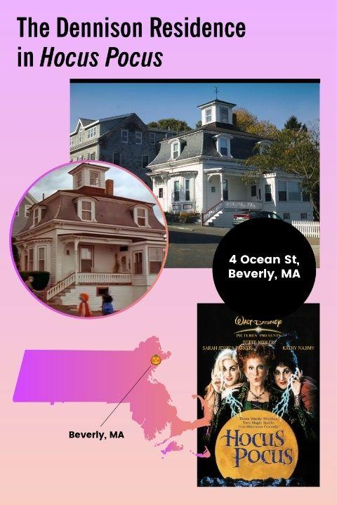 Property, Real estate, Roof, Home, Purple, Violet, Arch, Mansion, Estate, Historic site,