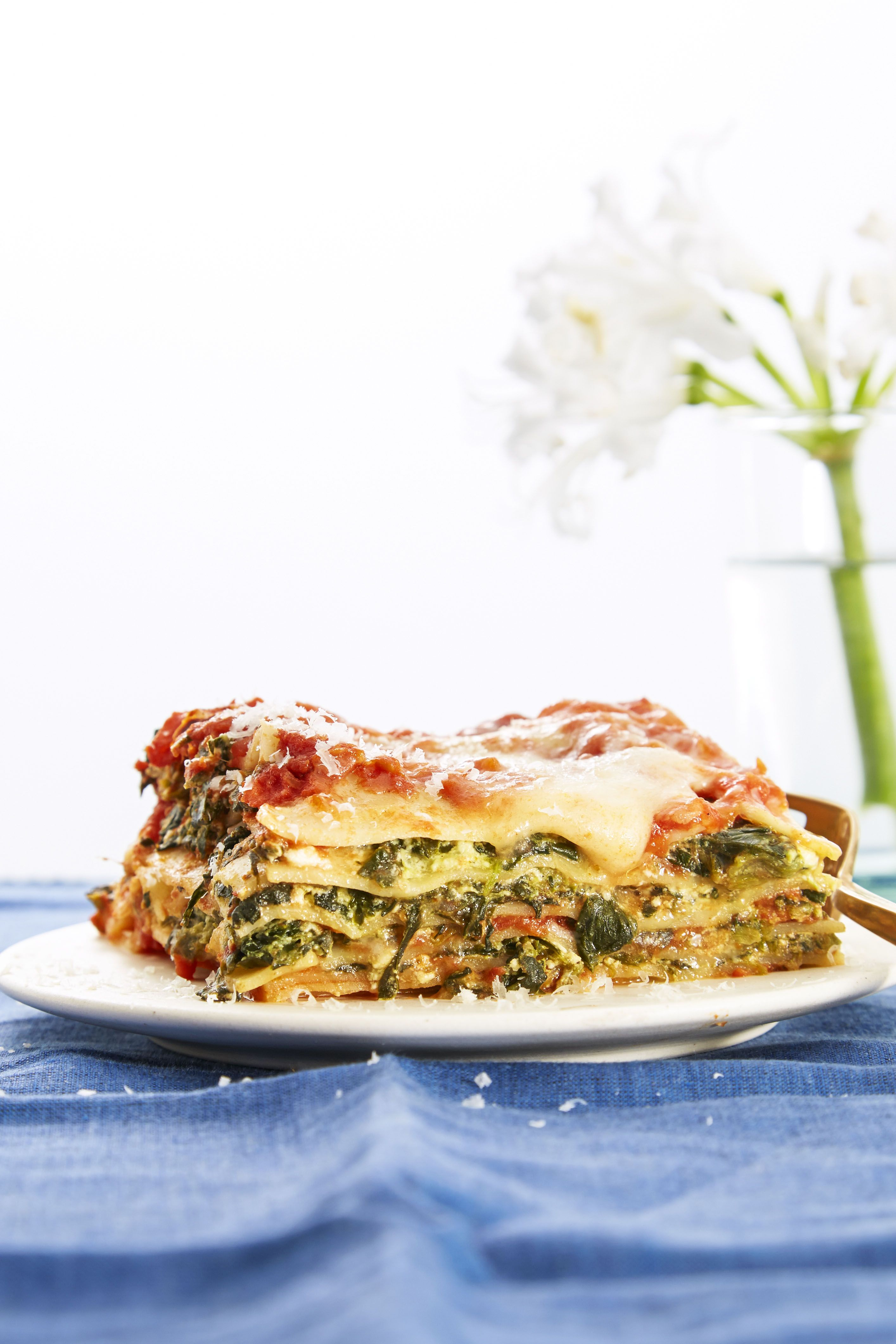 32 Family Dinner Ideas - Easy Recipes for Large Groups
