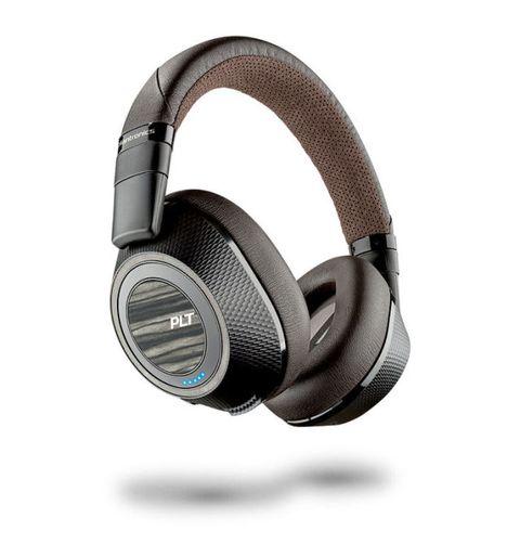 Plantronics Blackbeat Pro 2 Wireless Headphones Review Price And Features