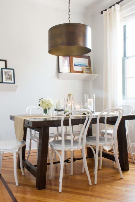 Super 30 Best Dining Room Decorating Ideas Pictures Of Dining Caraccident5 Cool Chair Designs And Ideas Caraccident5Info