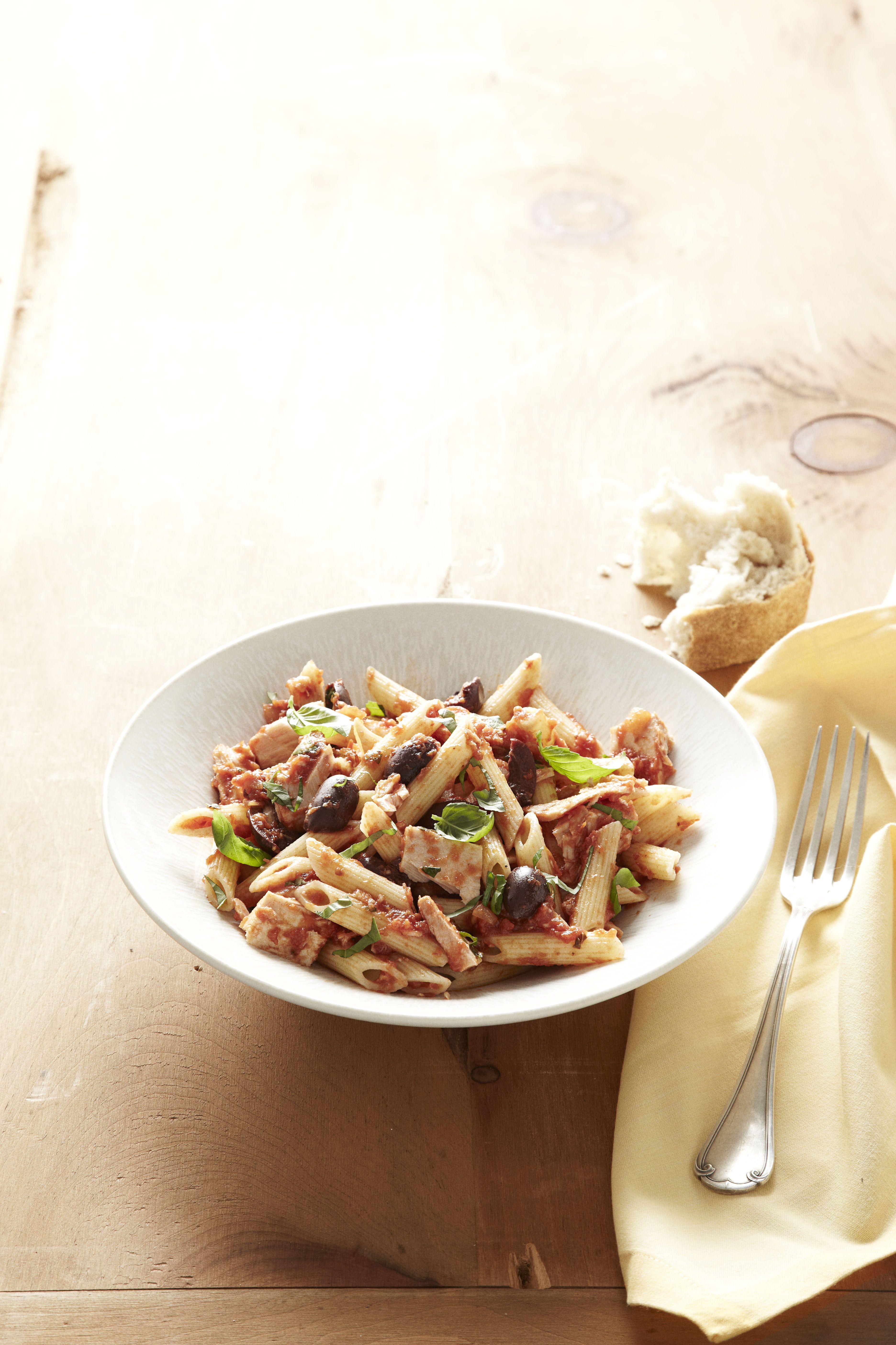 15 super tasty tuna recipes best tuna recipes forumfinder Image collections