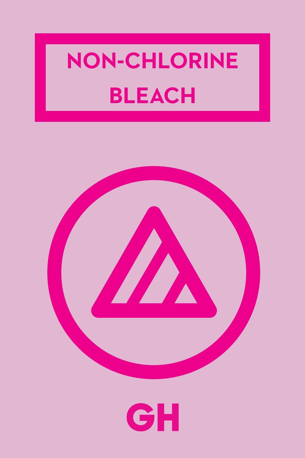Guide to laundry symbols laundry symbols decoded buycottarizona Choice Image